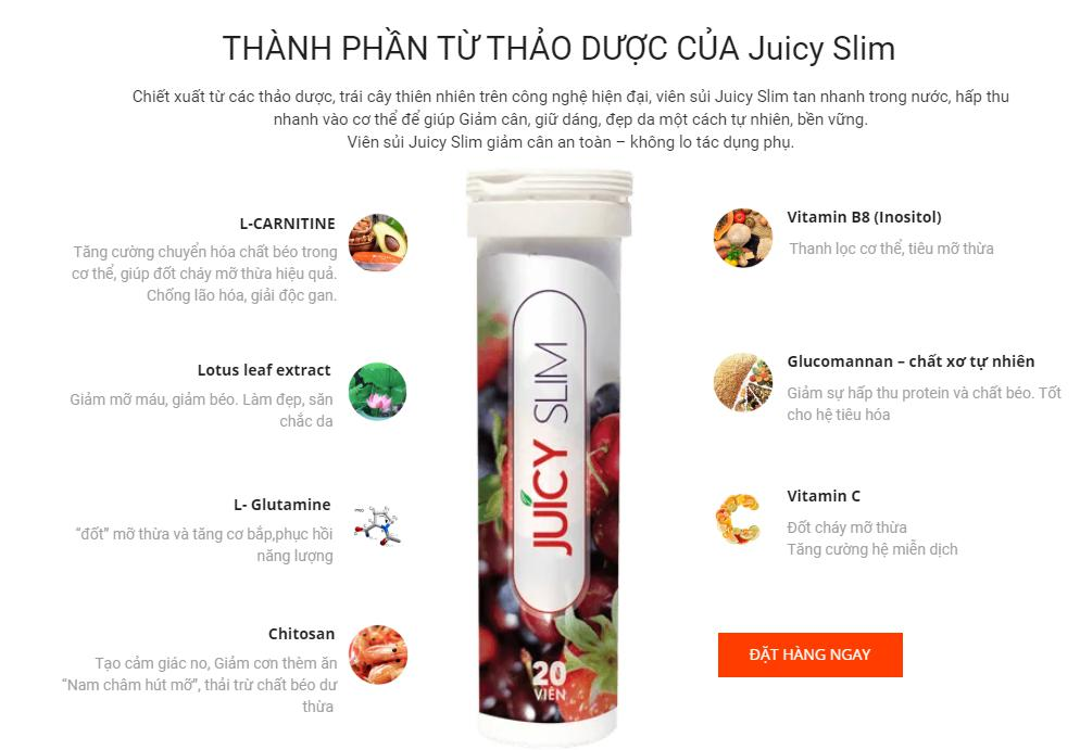 thanh-phan-juicy-slim