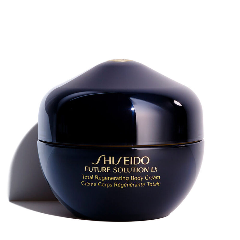 Shiseido Future Solution LX Total Regenerating