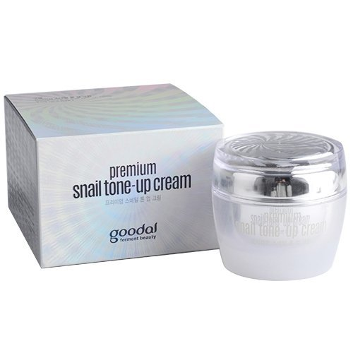 GOODAL PREMIUM SNAIL TONE - UP