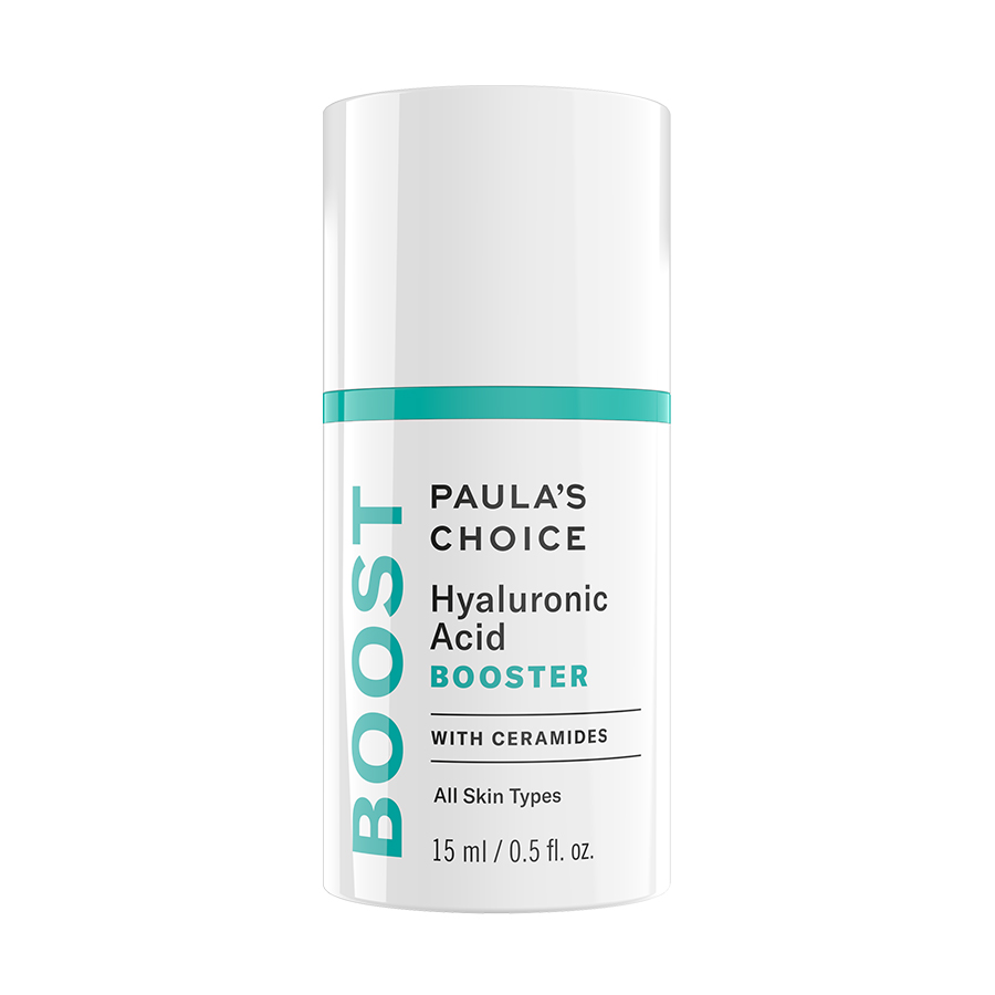 Paula's-choice-Hyaluronic-Acid-Booster
